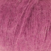 Drops B Alpaca Silk 08 Heather