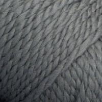 Drops Andes 8465 Mid-Grey