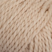 Drops Andes 0206 Light Beige