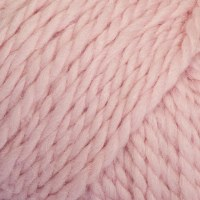 Drops Andes 3145 Powder Pink
