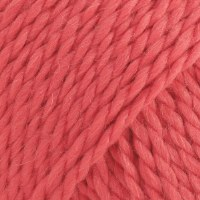 Drops Andes 3740 Coral