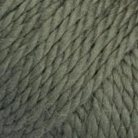 Drops Andes 7810 Uni Mos Green