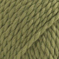 Drops Andes 7820 Green