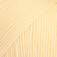 Drops Baby Merino 03 Light Yel