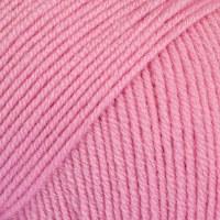 Drops Baby Merino 07 Pink