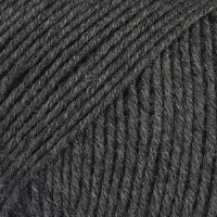 Drops Baby Merino 20 Dark Grey