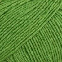 Drops Baby Merino 31 Green