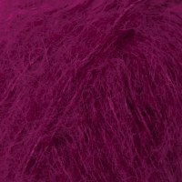 Drops B Alpaca Silk 09 Purple