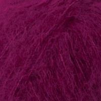 Drops Br Alp Silk 09 Purple