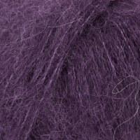 Drops B Alpaca Silk 10 Violet