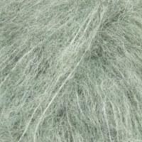 Drops B Alpaca Silk 21 Sage Gr
