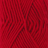 Drops Big Merino 18 Red
