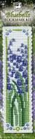 Bookmark Kit Bluebells