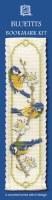 Bookmark Kit Bluetits