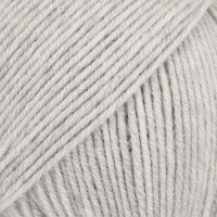Drops Baby Merino 22 Light Gry
