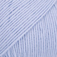 Drops Baby Merino 24 Light Sky