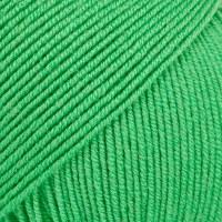 Drops Baby Merino 31 Vib Green