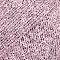 Drops Baby Merino 39 Pu Orchid