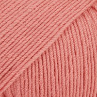 Drops Baby Merino 46 Rose