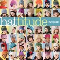 Hattitude
