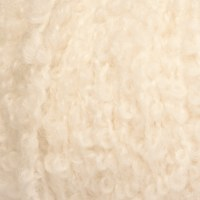 Drops Alpaca Boucle 0100 White