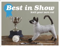 Best In Show - Cats