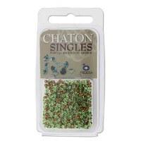 Preciosa Chaton Singles Perid