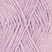 Drops Cotton Light 25 Lt Lilac