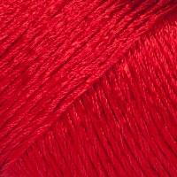 Drops Cotton Viscose 05 Red di