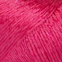 Drops Cotton Viscose 08 Pink d