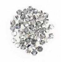 3mm Bonarski Crystal 38