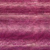 Drops Delight 06 Pink/ Purple
