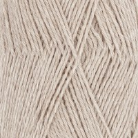 Drops Nord 07 Light Beige