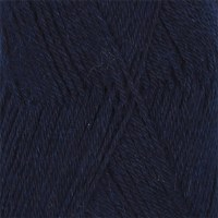 Drops Nord 15 Navy Blue