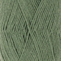 Drops Nord 19 Uni Forest Green
