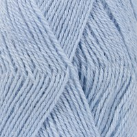 Drops Alpaca 4ply 6205 Lt Blue