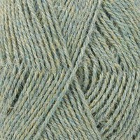 Drops Alpaca 4ply 7323 Sea Fog