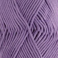 Drops Muskat 14 Violet