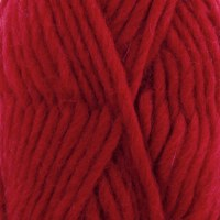 Drops Eskimo 08 Red