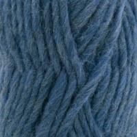 Drops Eskimo 21m Blue/Violet