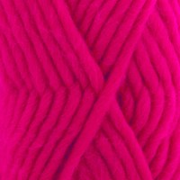 Drops Eskimo 26 Hot Pink