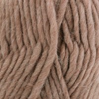 Drops Eskimo 48m Beige Mix