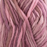 Drops Eskimo 42p Pink/Brown