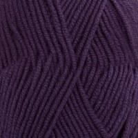 Drops Merino Ex Fine 21 Purple
