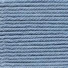 Sirdar Cotton dk 533 Seashell