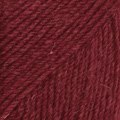 Drops Fabel 113 Burgundy