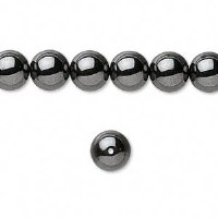 Bead Hemalyke 8mm