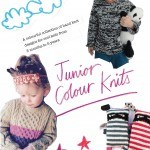 Erika Knight Junior Colr Knits