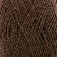 Drops Karisma 04 Dark Brown