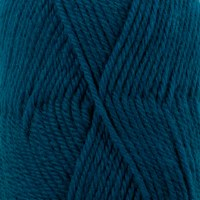 Drops Karisma 37 Grey Blue